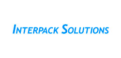 interpack Solutions